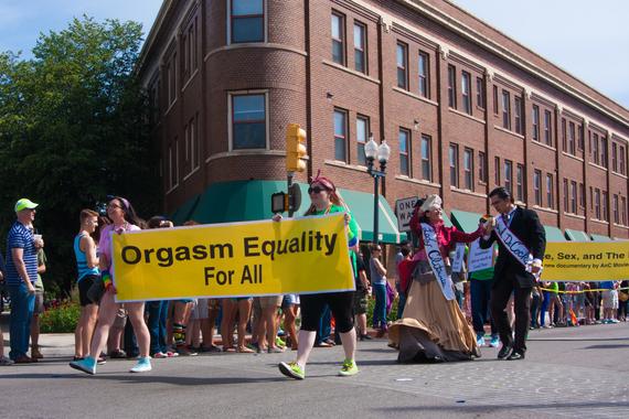 2014-06-23-Indy_Pride_Parade_2014129.jpg