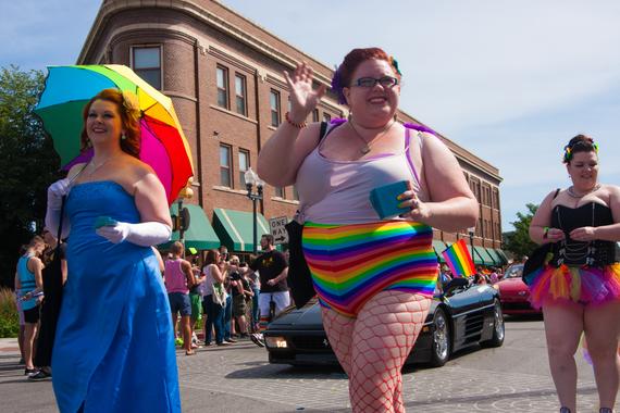 2014-06-23-Indy_Pride_Parade_2014145.jpg