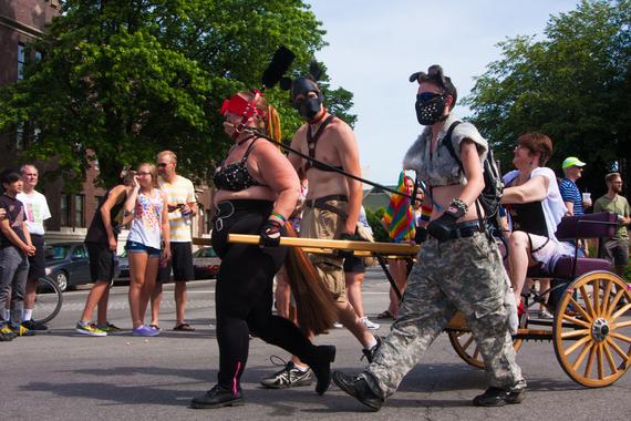 2014-06-23-Indy_Pride_Parade_2014183.jpg