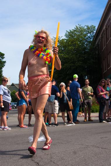 2014-06-23-Indy_Pride_Parade_2014192.jpg