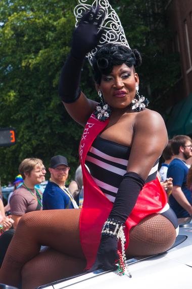 2014-06-23-Indy_Pride_Parade_2014291.jpg