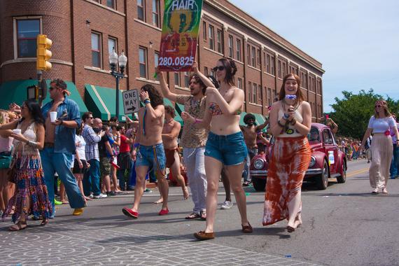 2014-06-23-Indy_Pride_Parade_2014326.jpg