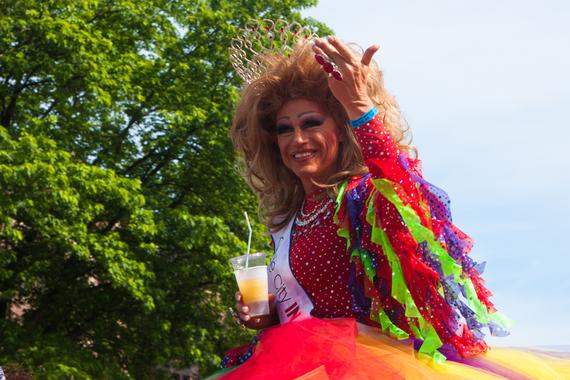 2014-06-23-Indy_Pride_Parade_201438.jpg