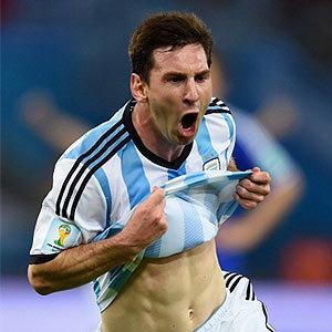 2014-06-23-Messi.jpg