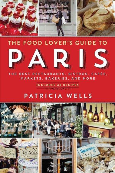 2014-06-23-PARIS.jpg