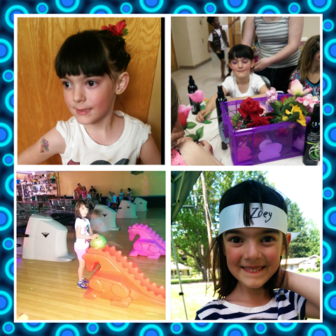 2014-06-23-PhotoCollageMaker_jKzXzL.png