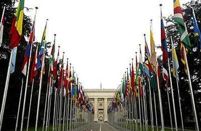 2014-06-23-WTOheadquarters.jpg