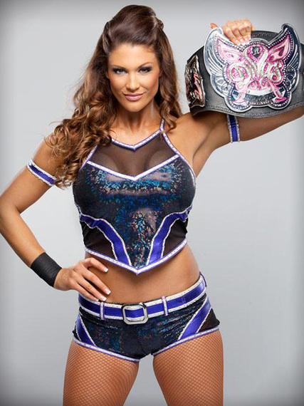 2014-06-23-WWE.jpg