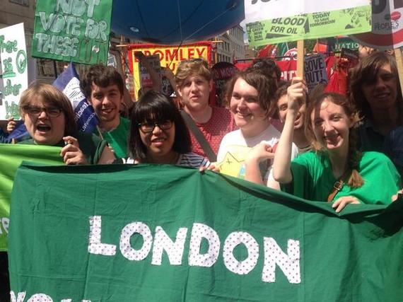 2014-06-23-YoungGreensprotest.jpg