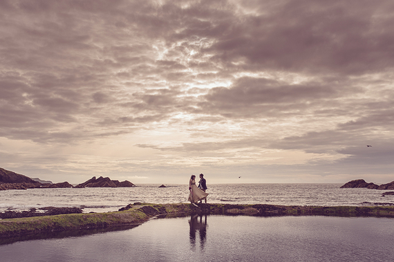 2014-06-23-beachseasidedevonweddingphotography.jpg