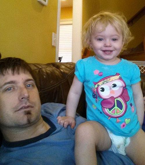 2014-06-23-daddy47.jpg