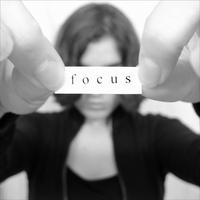 2014-06-23-focus.jpg