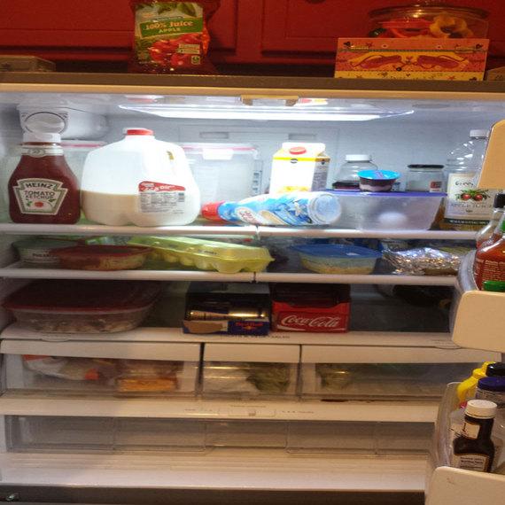 2014-06-23-fridge2.jpg