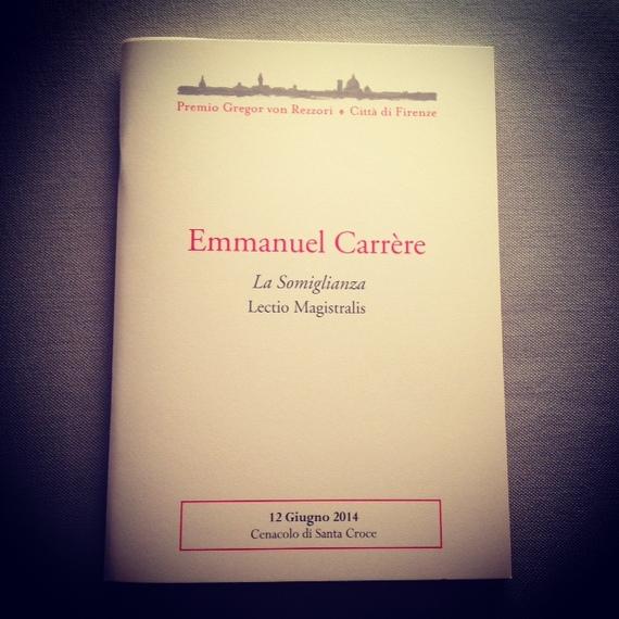 2014-06-23-lectioCarrre.JPG