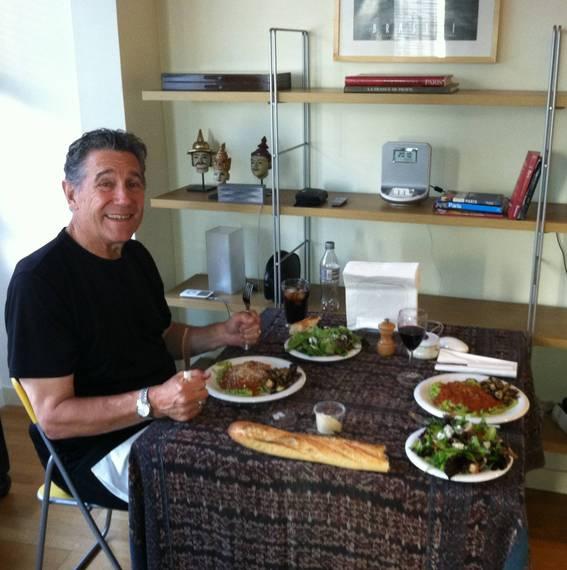 2014-06-23-lunch.jpg