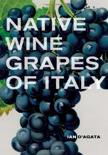 2014-06-23-nativewinegrapes.jpg
