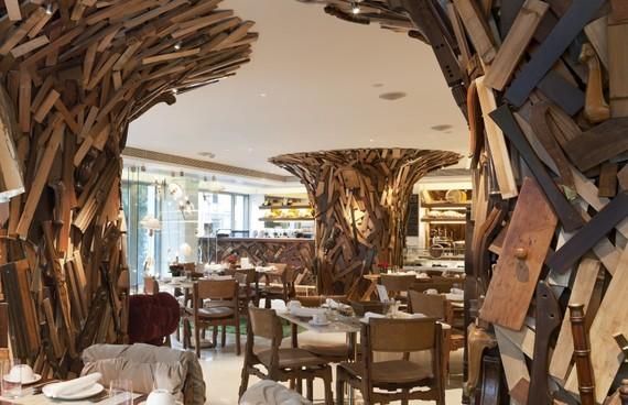 2014-06-23-newhotelrestaurant.jpg
