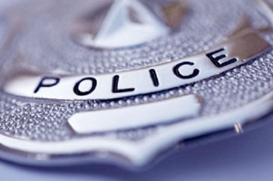 2014-06-23-police_badge.jpg
