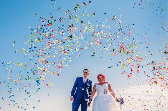 2014-06-23-quirkydiyrainbowwedding.jpg