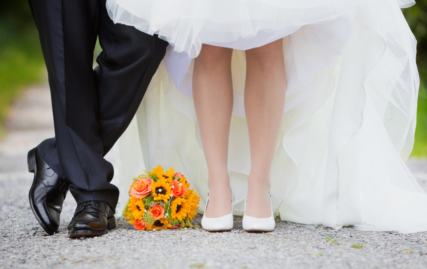 7 Things About Marriage I Wish Id Known As A Newlywed