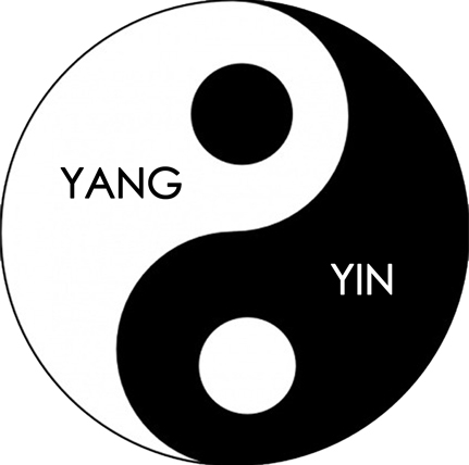 The Solution To Achieving Gender Diversity Value Yin And Yang