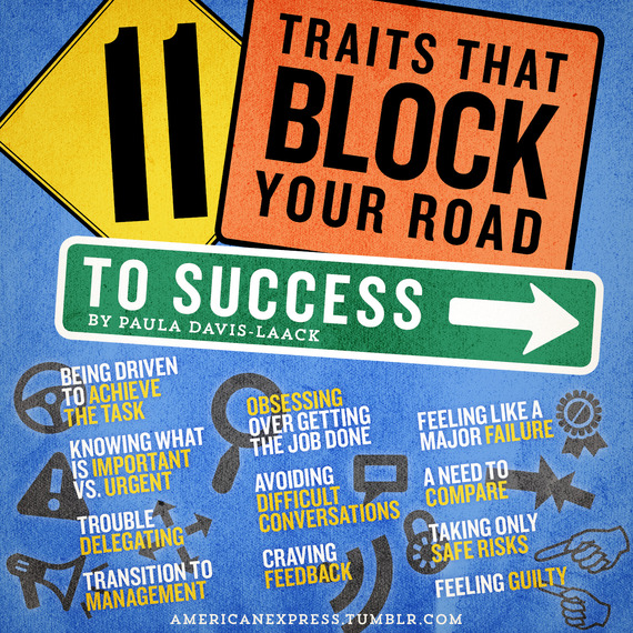 2014-06-24-AmExRoadblockstoSuccess.jpg