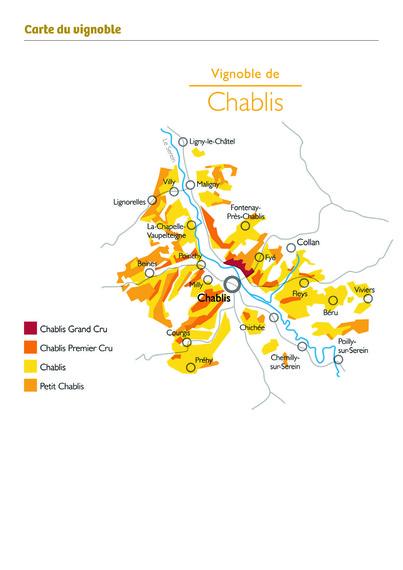 2014-06-24-Carte_Chablis2014.jpg
