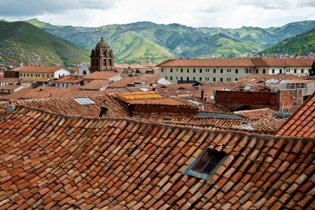 2014-06-24-Cusco.jpg