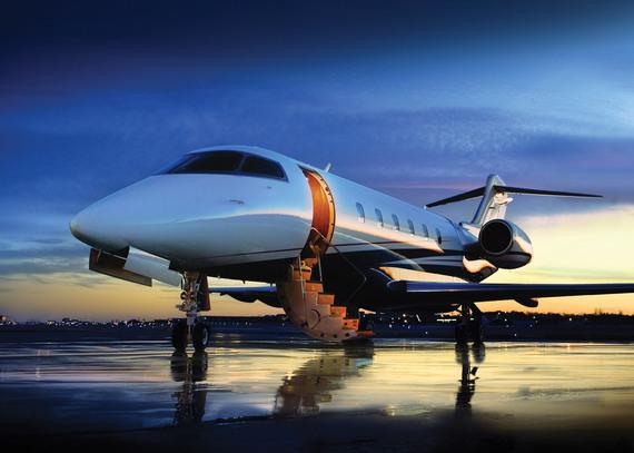 2014-06-24-Elementairplane.jpg
