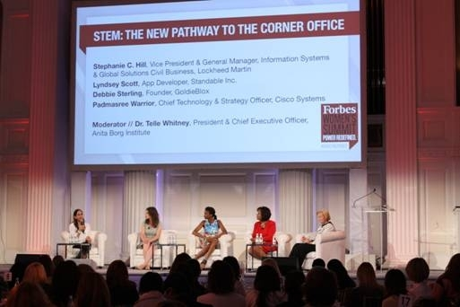 2014-06-24-FORBESWomenSummit_bottom.JPG