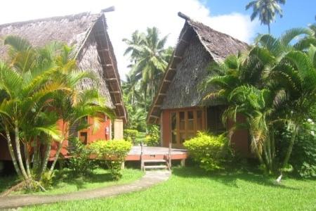 2014-06-24-Fiji.jpg