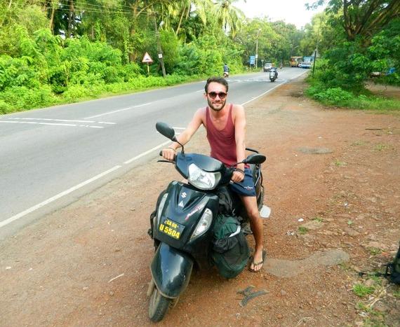 2014-06-24-GoaIndia.jpg