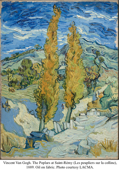 2014-06-24-HP_2_VanGogh.jpg