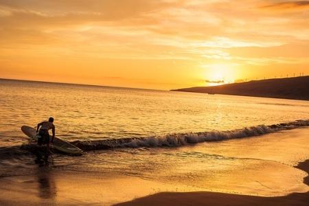 2014-06-24-Maui.jpg