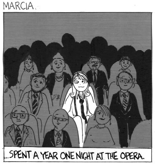 2014-06-24-Opera.jpeg