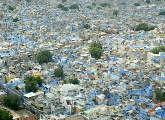 2014-06-24-RajasthanIndia.jpg