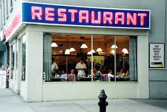 2014-06-24-Restaurant.jpg
