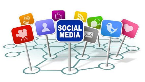 2014-06-24-SocialMediaHernaniLarrea600.jpg