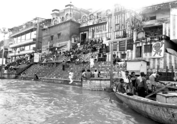 2014-06-24-Varanasi.png