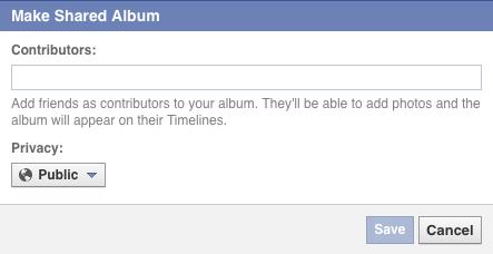 2014-06-24-albumfriends.png