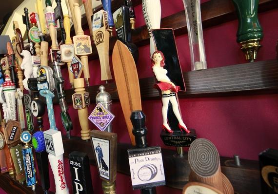2014-06-24-beer3.jpg