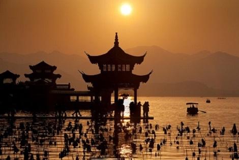 2014-06-24-chinasunset.jpg