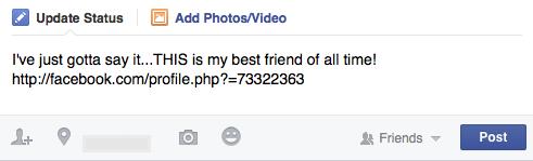 2014-06-24-favoritefriend.png
