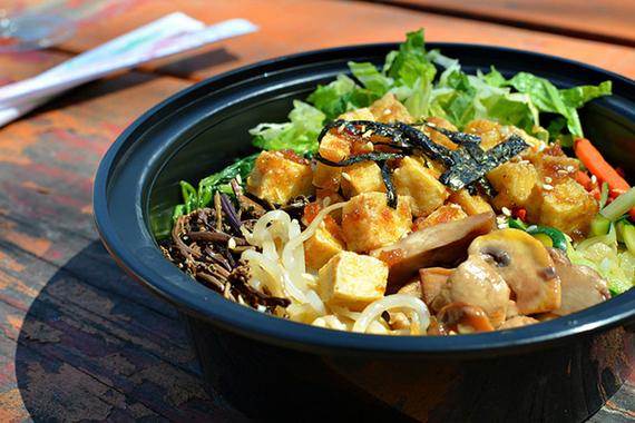 2014-06-24-foreignfoods.jpg
