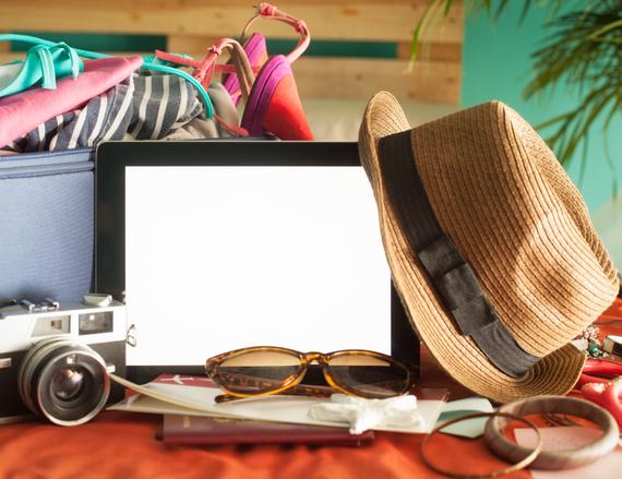 2014-06-24-honeymoon_packing_guide01.jpg