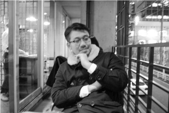 2014-06-24-oyamadasan2thumb630x420539.jpg