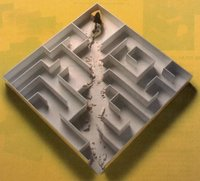 2014-06-24-picture_lateral_thinking.jpg