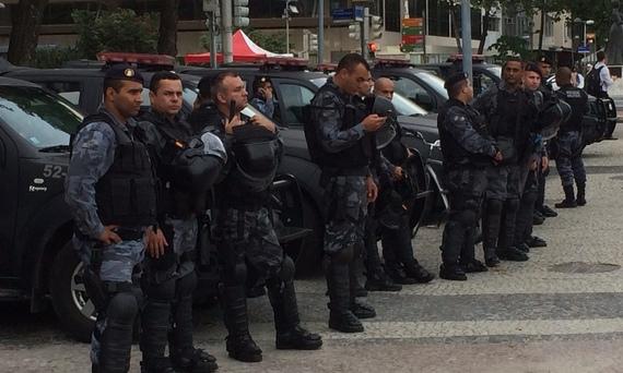 2014-06-24-police.JPG