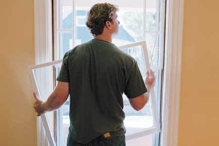 2014-06-24-sealyourwindows.jpg