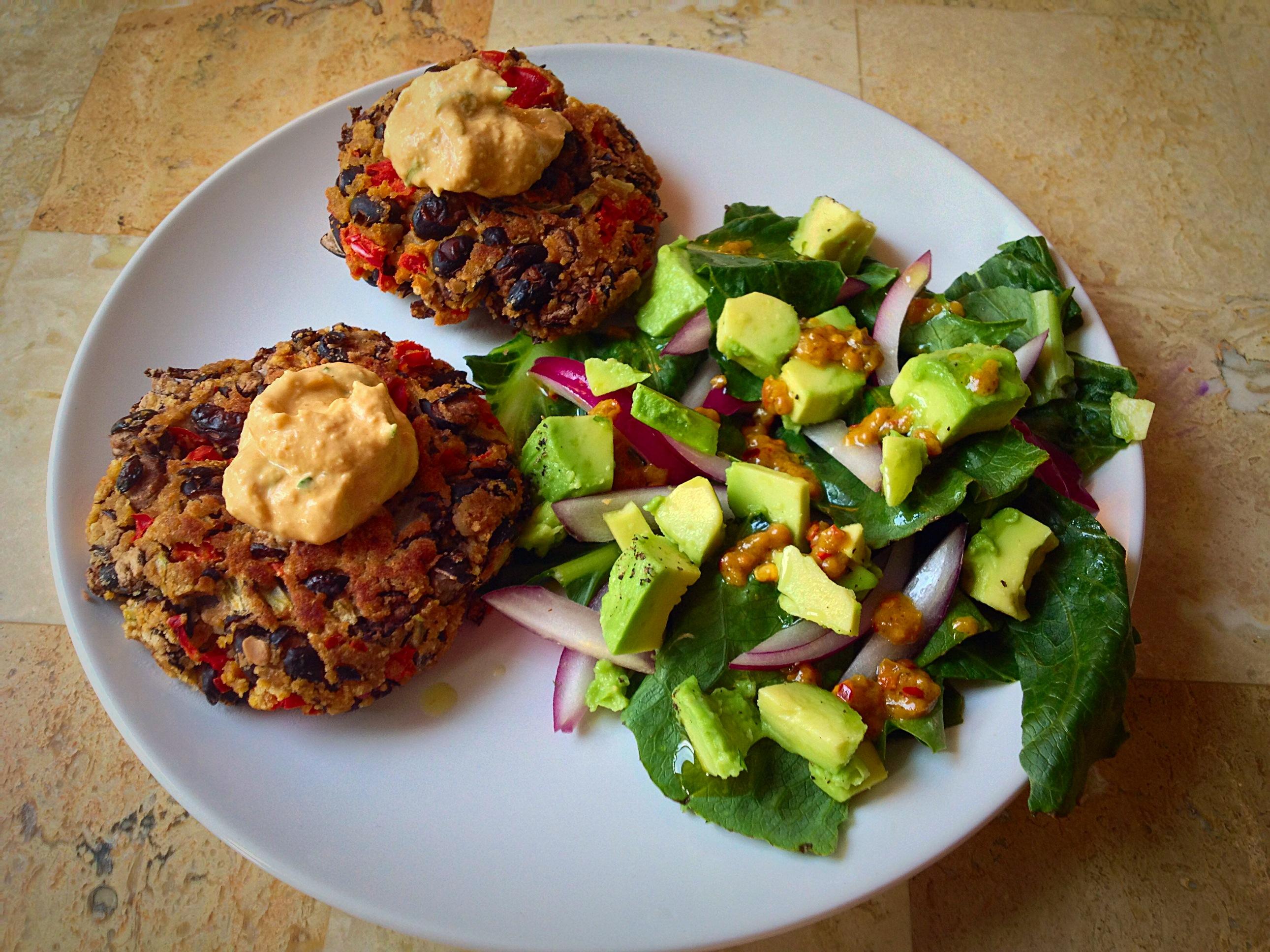 2014-06-24-vegetarian_burgers.JPG